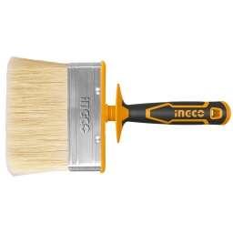 """BROCHA PINCELETA  4"""" INGCO HCLB100308"""