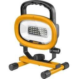 FOCO LED ELECTRICO 20W INGCO HPLF22002