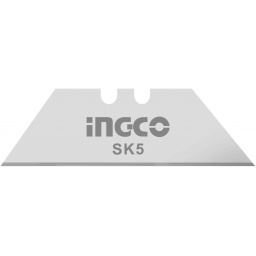 REPUESTO TRINCHETA SK5 PACK X 10 HUKB611