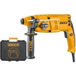 ROTOMARTILLO INGCO RGH6508 650W 0-1500RPM 1.7 JOULE
