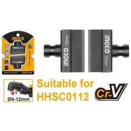 REPUESTO CORTA METAL HHSC0112B INGCO 4-12MM