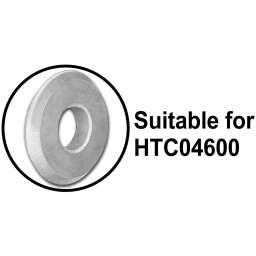 REPUESTO CORTADORA CERAMICA INGCO HTC04600