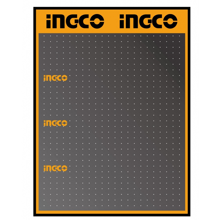 MINI STAND EXHIBIDOR INGCO PMMST01